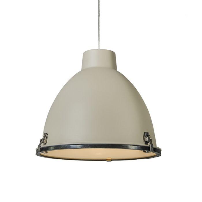Pendant-Lamp-Anteros-38-Concrete
