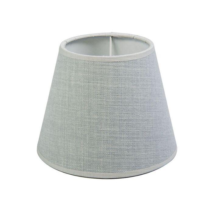 Shade-20/15/12-SD-Round-Grey