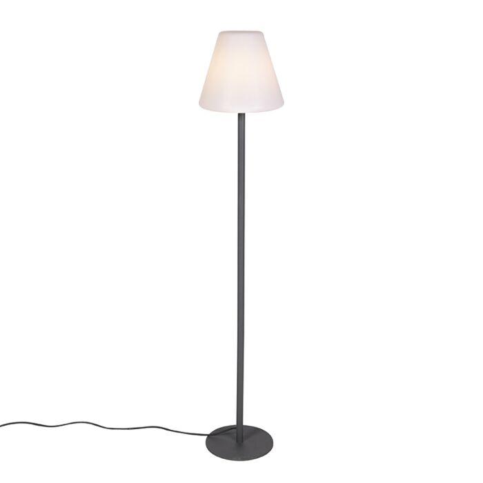 Modern-exterior-floor-lamp-dark-gray---Virginia