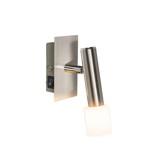 Spot-Light-Capri-1-Steel