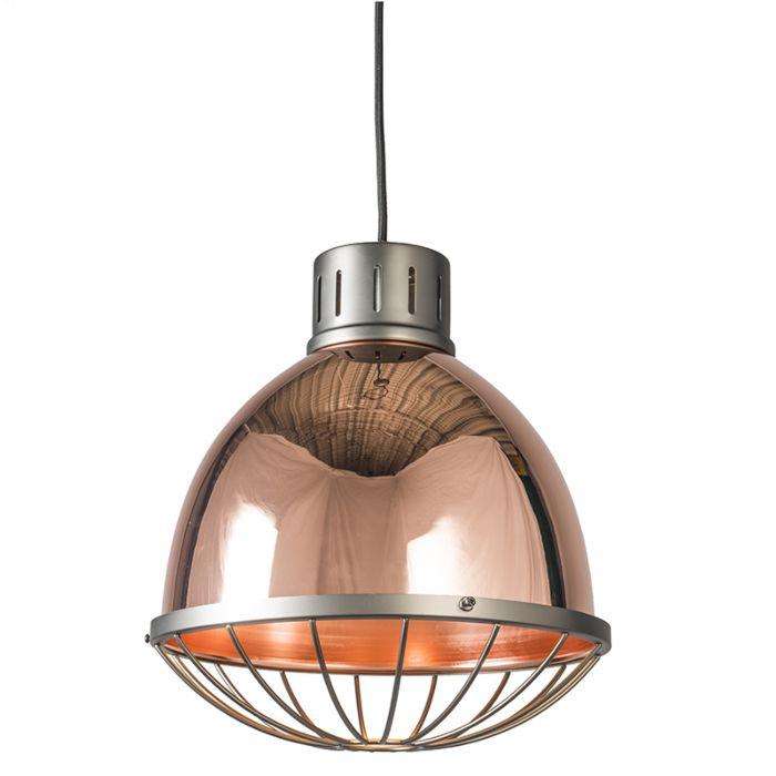 Pendant-Lamp-Orbita-32-Copper