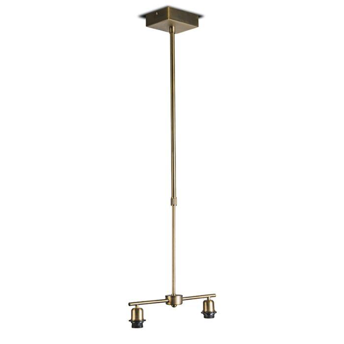 Pendant-Lamp-Mix-2-Bronze