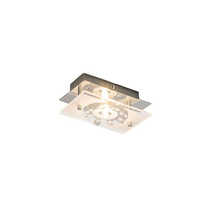 Ceiling-Lamp-Bright-1-Chrome