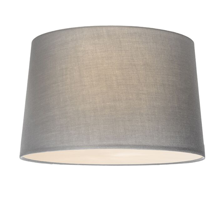 Ceiling-Lamp-Combi-50cm-Grey-with-Diffuser