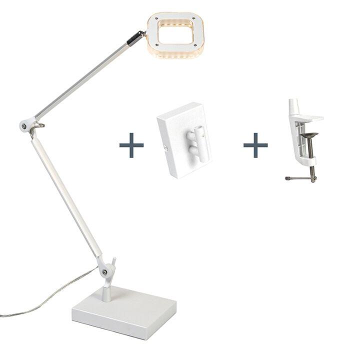 Table-Lamp-Oficina-White