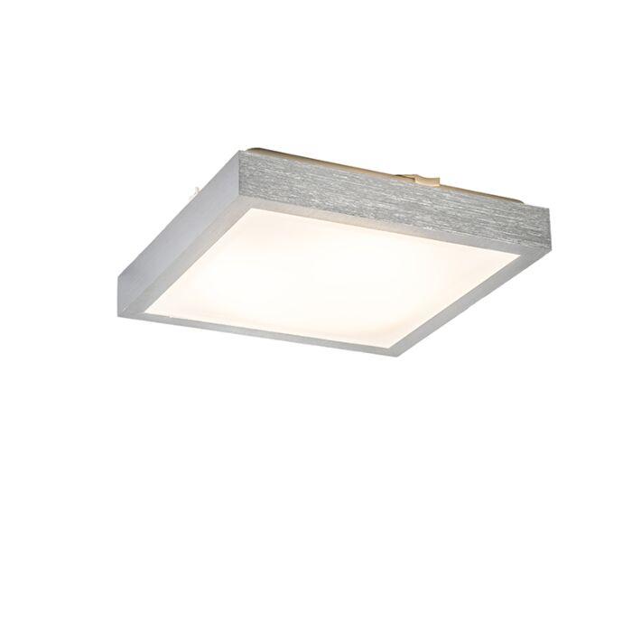 Ceiling-Lamp-Piazzo-10W-LED-Aluminium