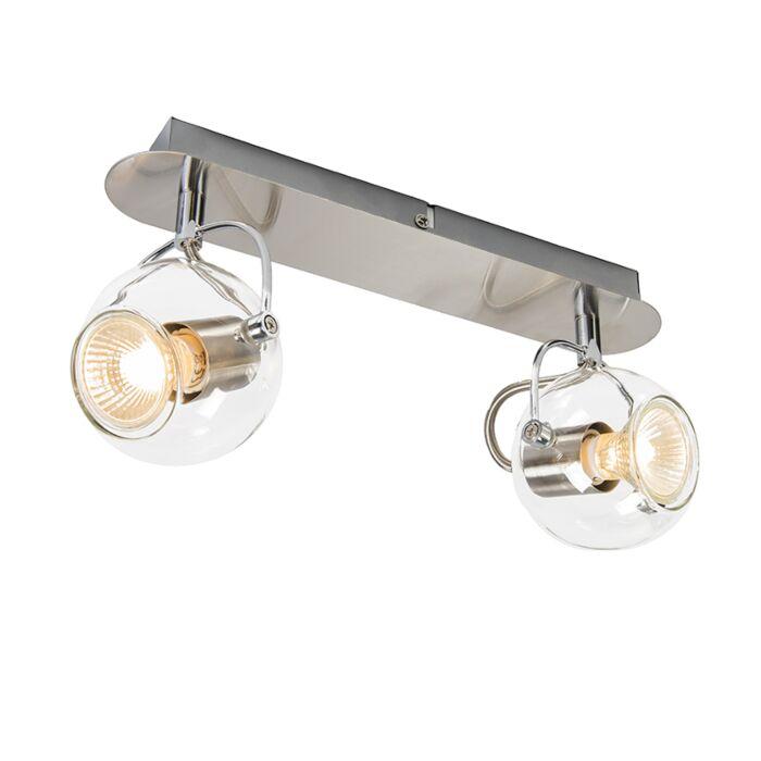 Spotlight-Buell-2-Clear