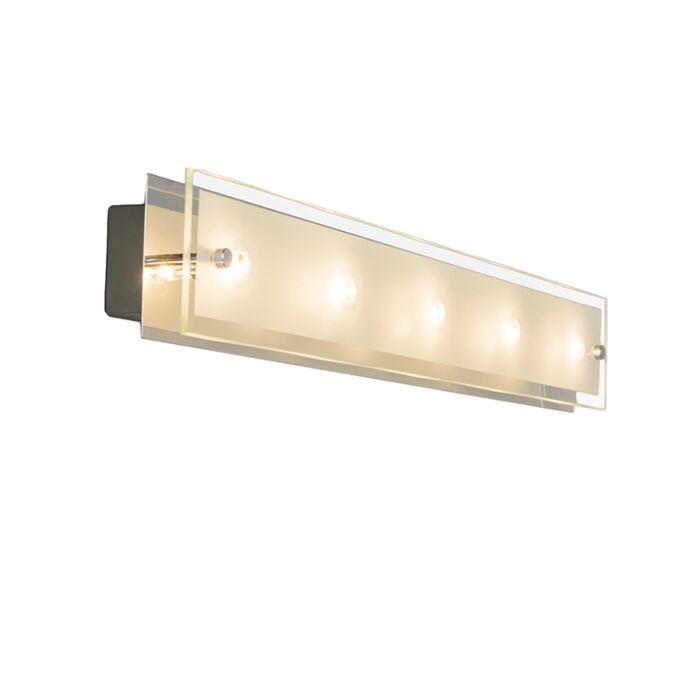 Wall-Lamp-Troy-5-Chrome