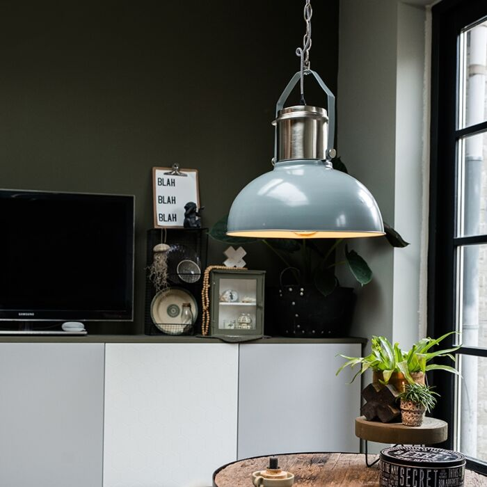 Industrial-hanging-lamp-gray---Industrial-37