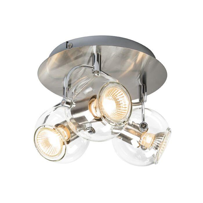 Spotlight-Buell-3-Clear-Round