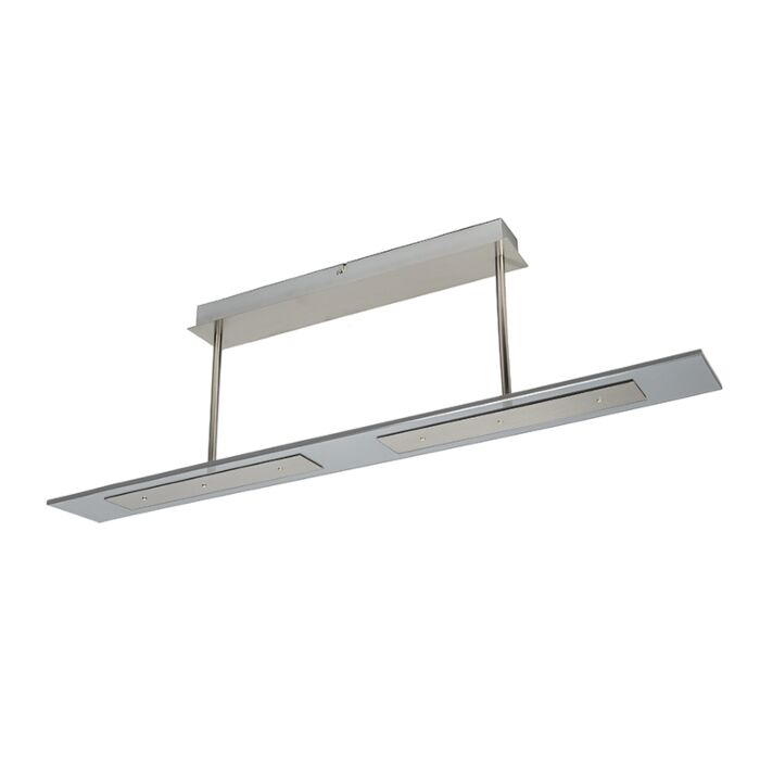 Ceiling-Lamp-Credo-4-Black