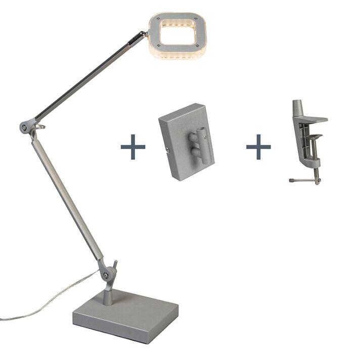 Table-Lamp-Oficina-Aluminium