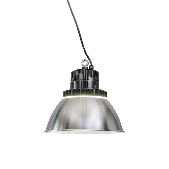 Pendant-Lamp-Input-Aluminium
