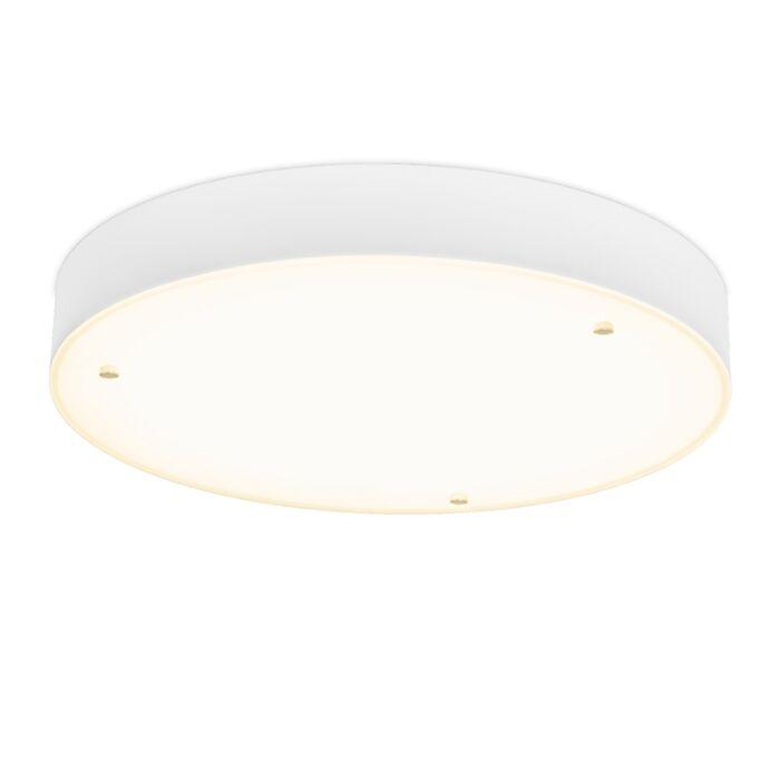 Ceiling-Lamp-Dream-50-Round-White