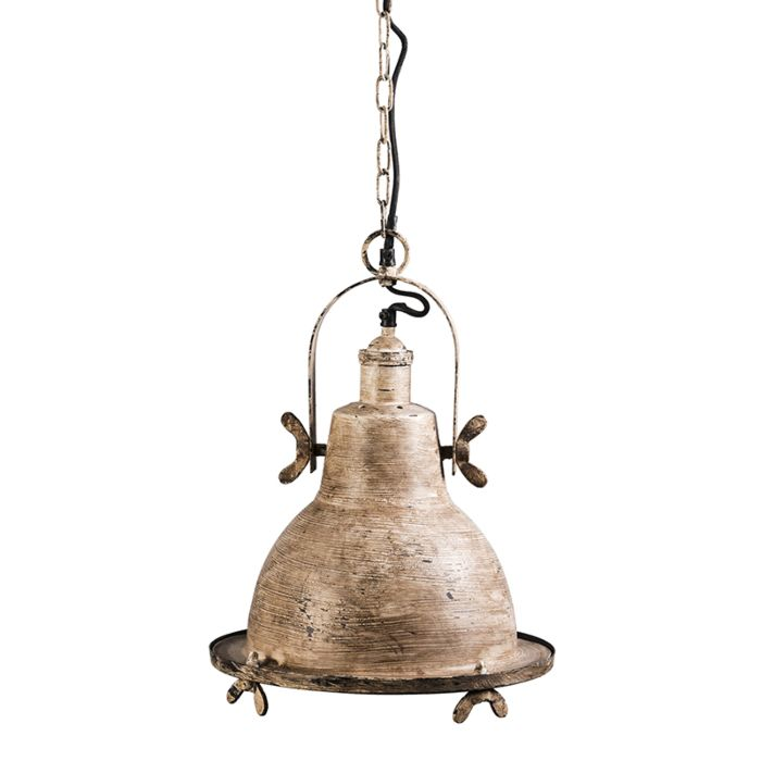 Pendant-Lamp-Fearless-Antique-Brown
