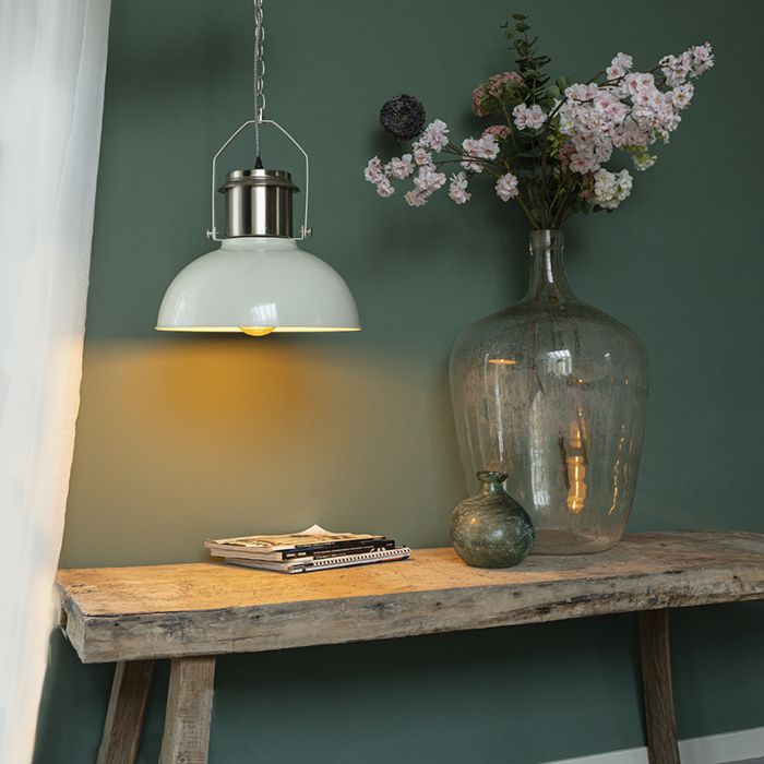 Industrial-hanging-lamp-white---Industrial-37
