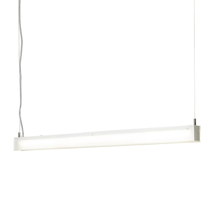 Pendant-Lamp-Aviano-28W-White