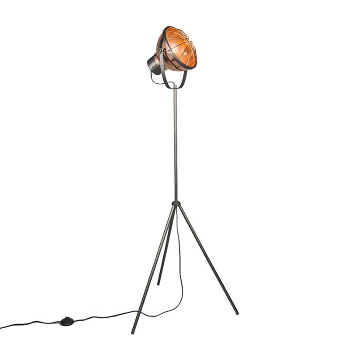 Floor-Lamp-Orbita-Copper