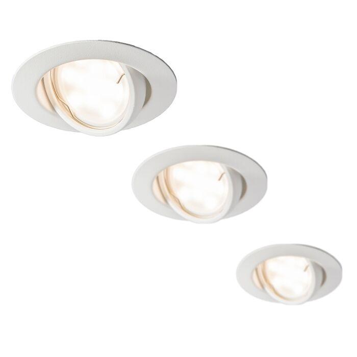 LED-built-in-set-of-3-EDO-spots-tiltable-white