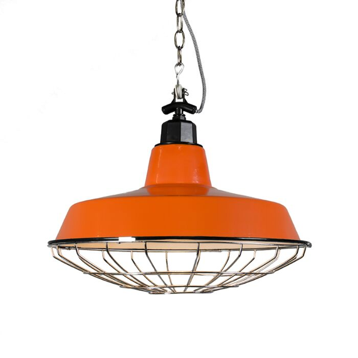 Pendant-Lamp-Strijp-L-Orange