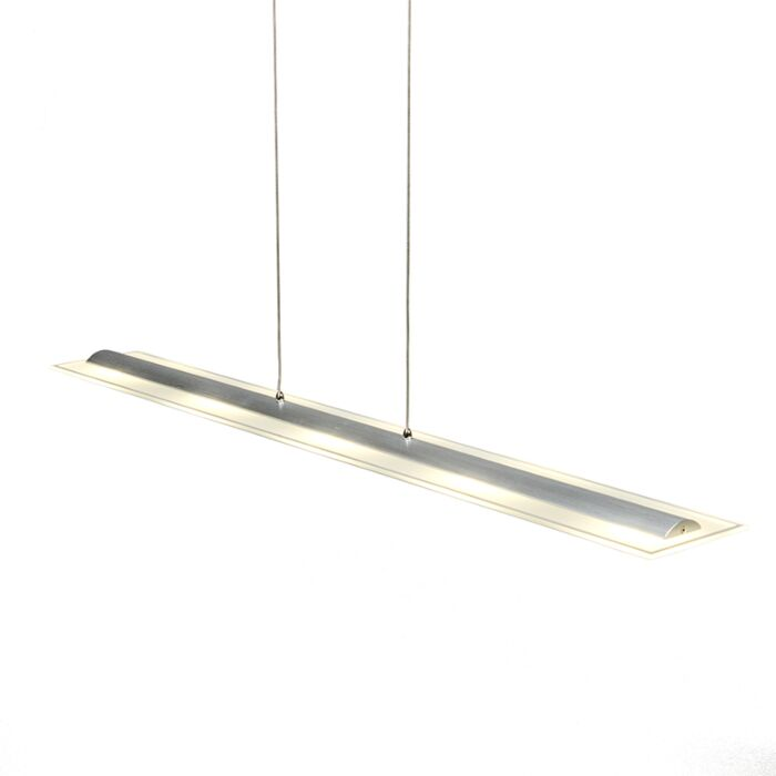 Pendant-Lamp-Nimo-Right