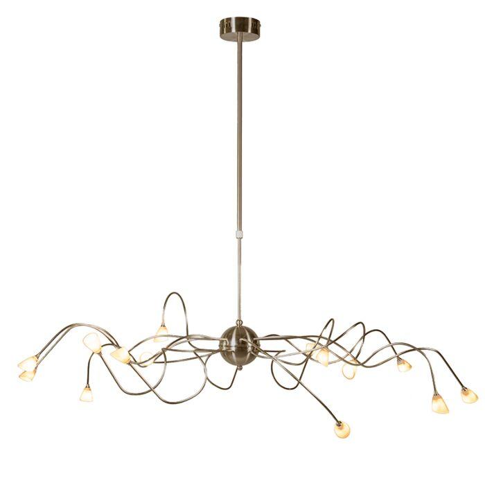 Pendant-Lamp-Calamaro-15-Bronze