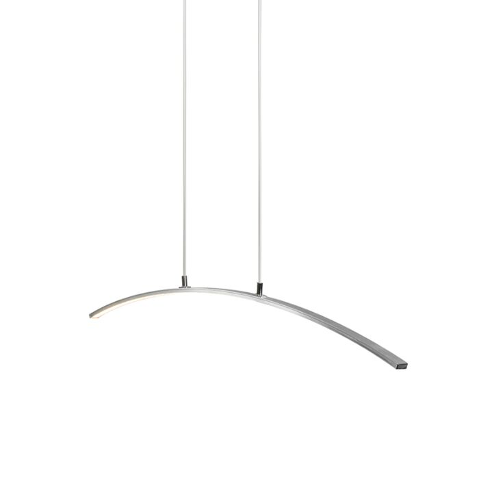 Pendant-Lamp-Arco-1-Steel