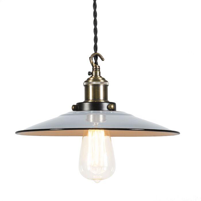 Pendant-Lamp-Skipper-Deluxe-Grey-Blue