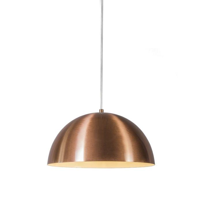 Pendant-Lamp-Magna-35-Matte-Copper