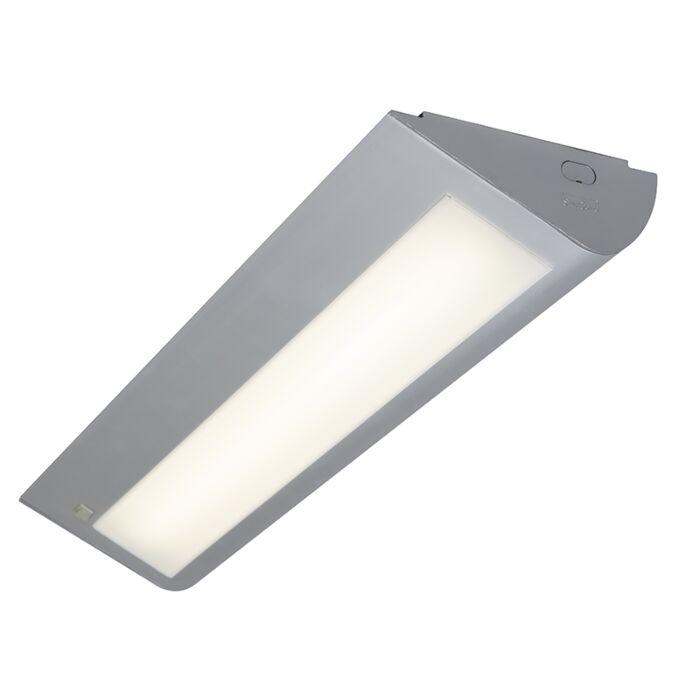 Display-Lighting-Barolo-13W-Titanium