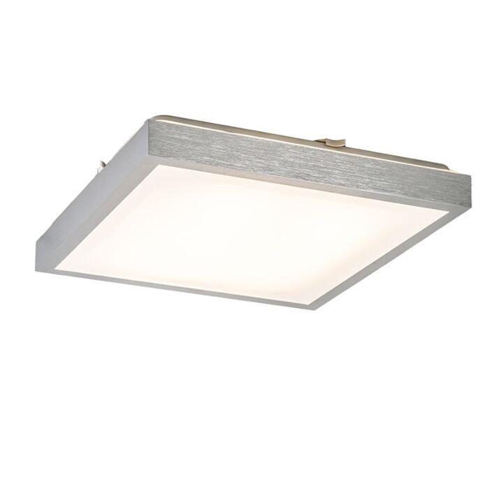 Ceiling-Lamp-Piazzo-15W-LED-Aluminium