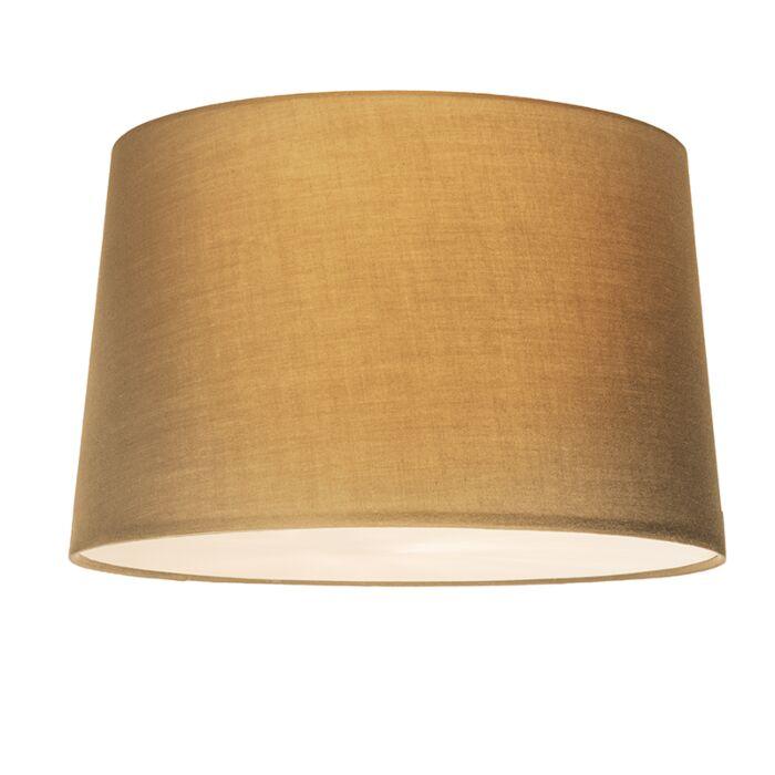 Ceiling-Lamp-Combi-50cm-Beige-with-Diffuser