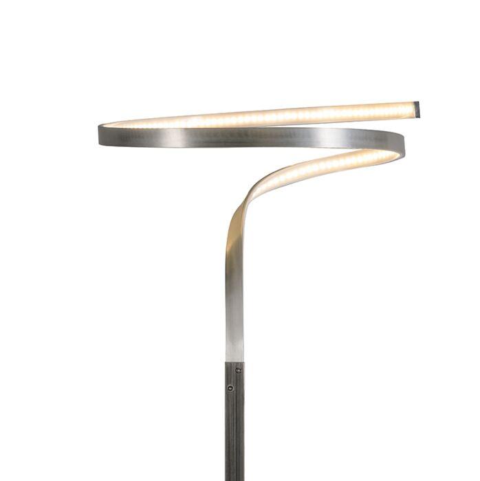 Floor-Lamp-Kink-Steel