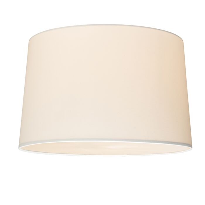 Ceiling-Lamp-Combi-50cm-White-with-Diffuser