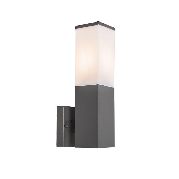 Outdoor-Wall-Lamp-Malios-Dark-Grey
