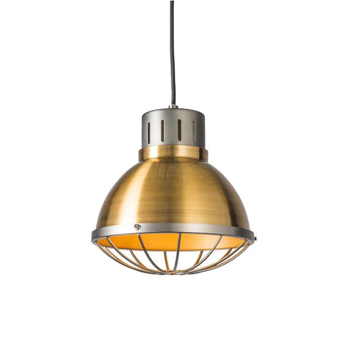 Pendant-Lamp-Orbita-25-Gold