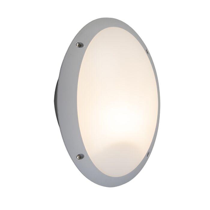 Wall-and-Ceiling-Lamp-Light-Grey-IP65---Maddi