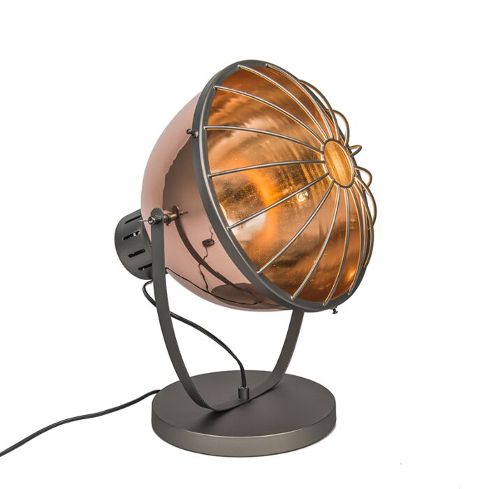 Table-Lamp-Orbita-Copper