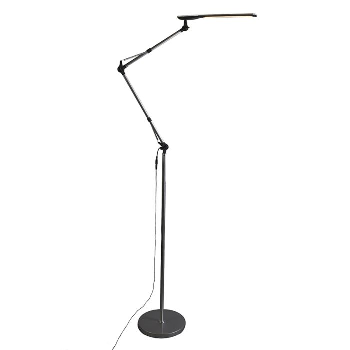 Reading-Lamp-Technic-Touch-LED