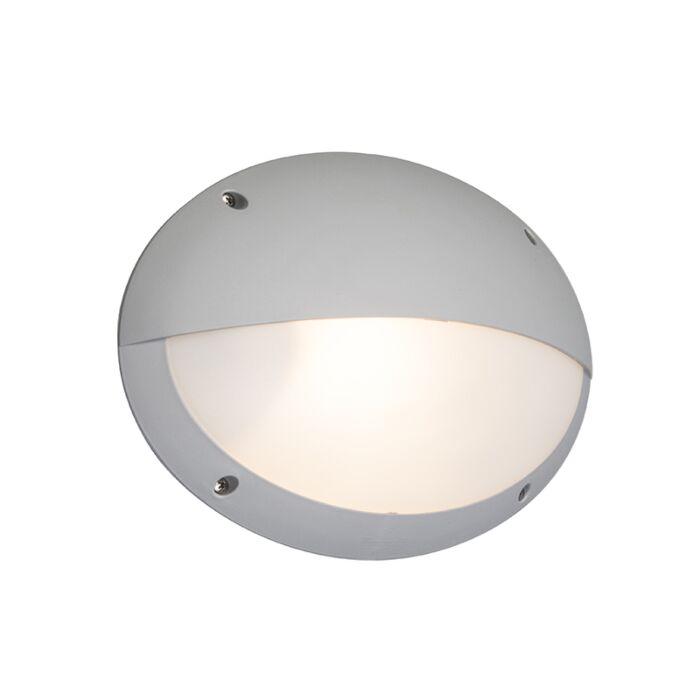 Wall-Lamp-Light-Grey-IP65---Maddi