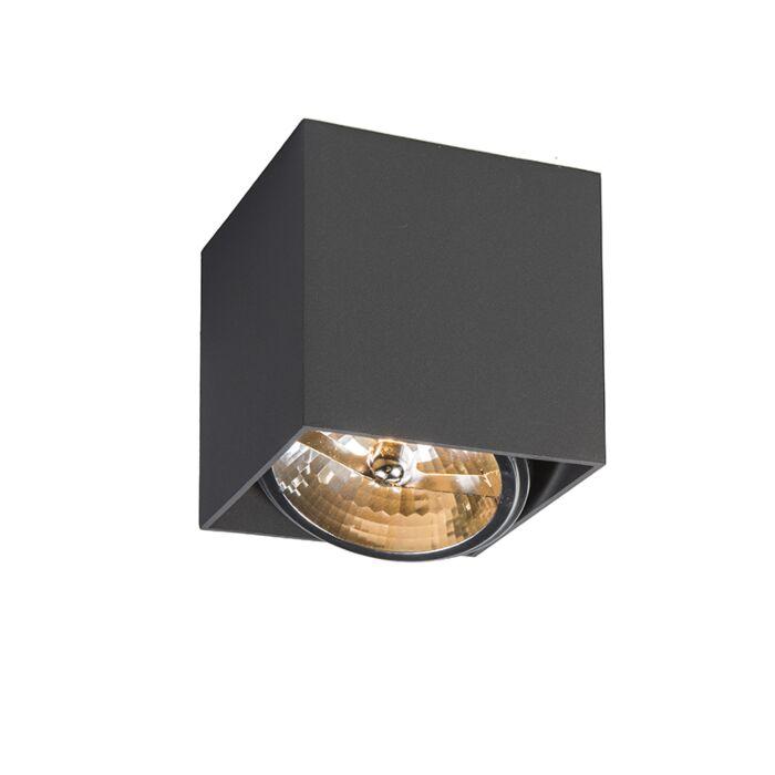 Spotlight-Box-1-Dark-Grey