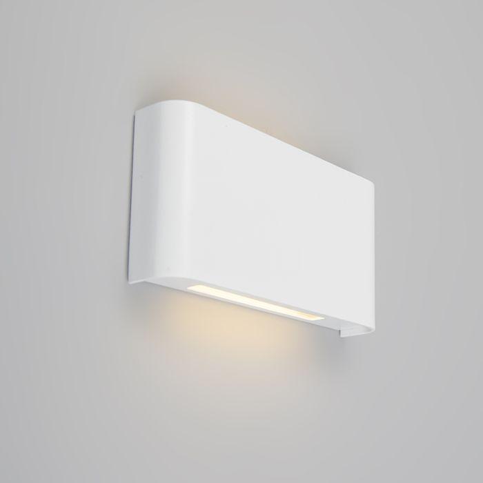 Wall-Lamp-Otan-1-White