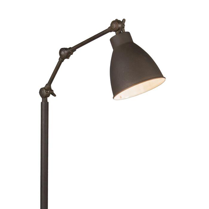 Floor-Lamp-Dekan-Rust