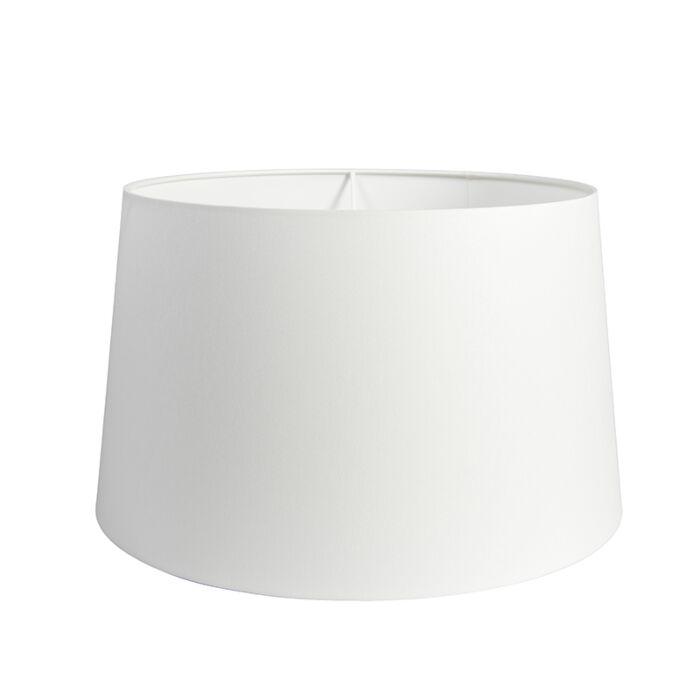 Shade-40/35/25-Cream-White