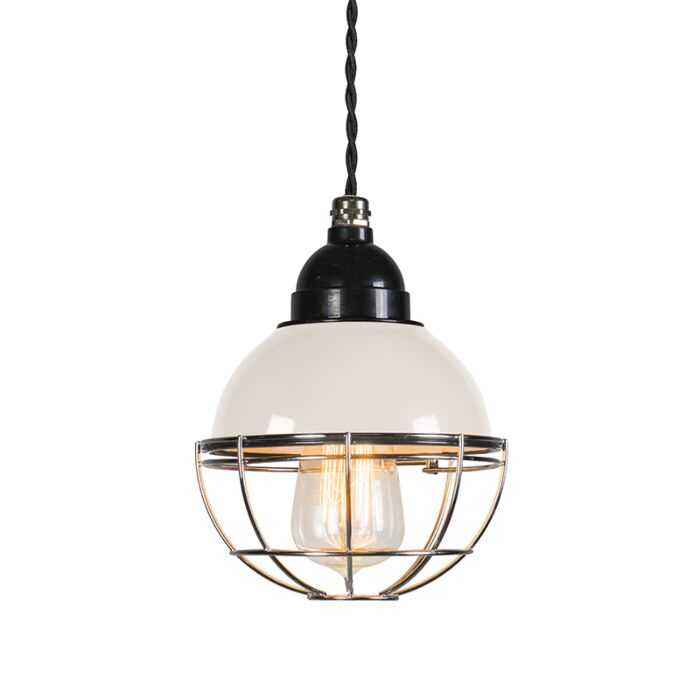 Pendant-Lamp-Harbour-Cream
