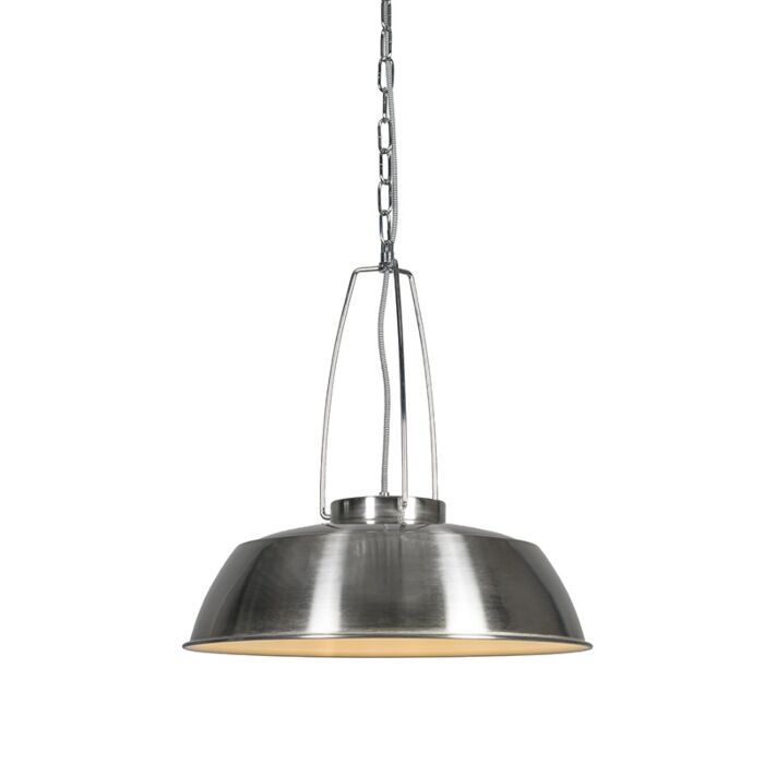 Pendant-Lamp-Usine-Steel