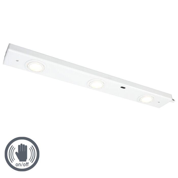 Display-Lighting-Pinot-IR-3-White