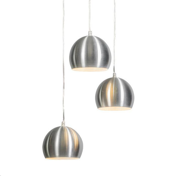 Pendant-Lamp-Orb-3-Steel