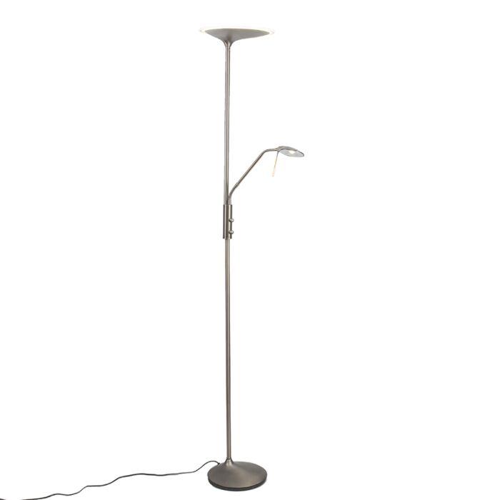 Floor-Lamp-Diva-2-Nickel