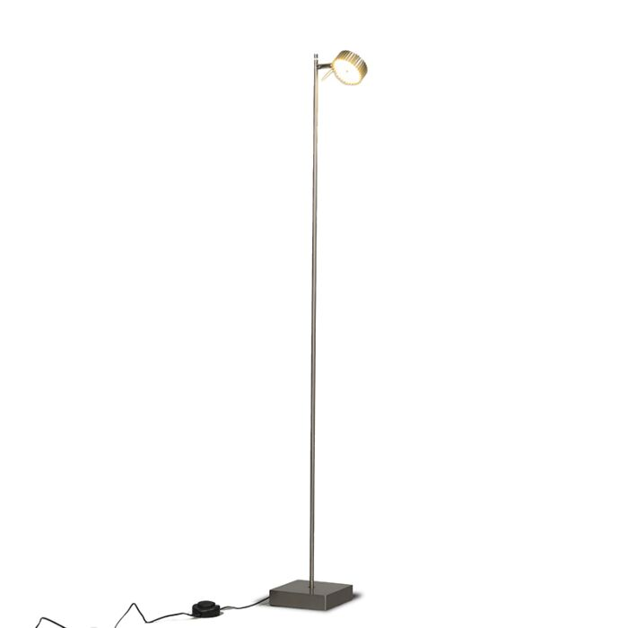 Floor-Lamp-Loupe-1-Steel